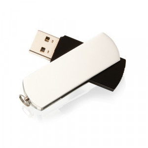 Pendrive Ashton 4 Gb
